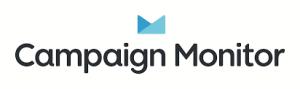 campaign-monitor-big-logo-300x89
