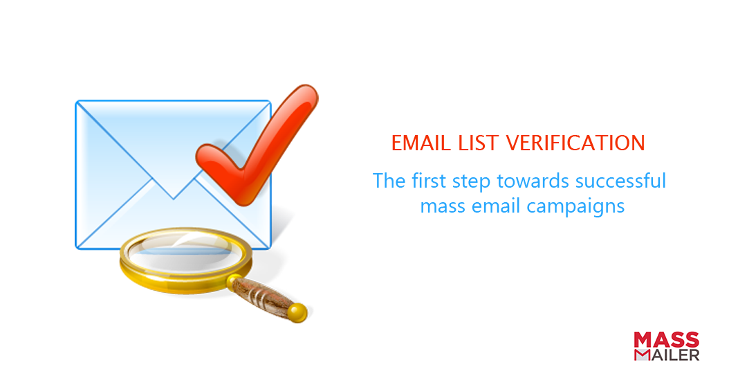 Email-List-Verification