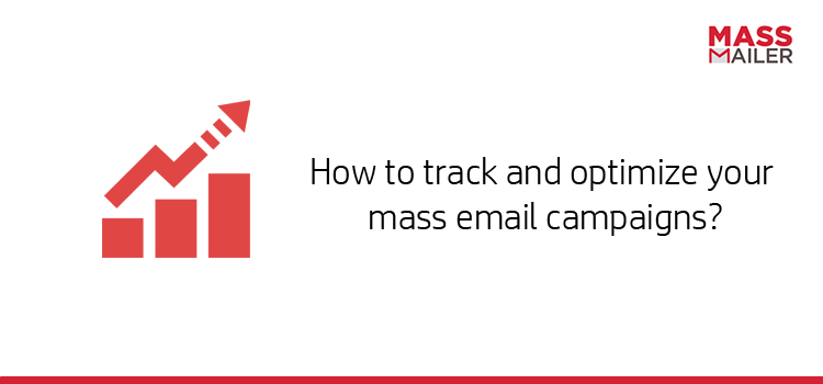 track-and-optimize-mass-email-campaigns