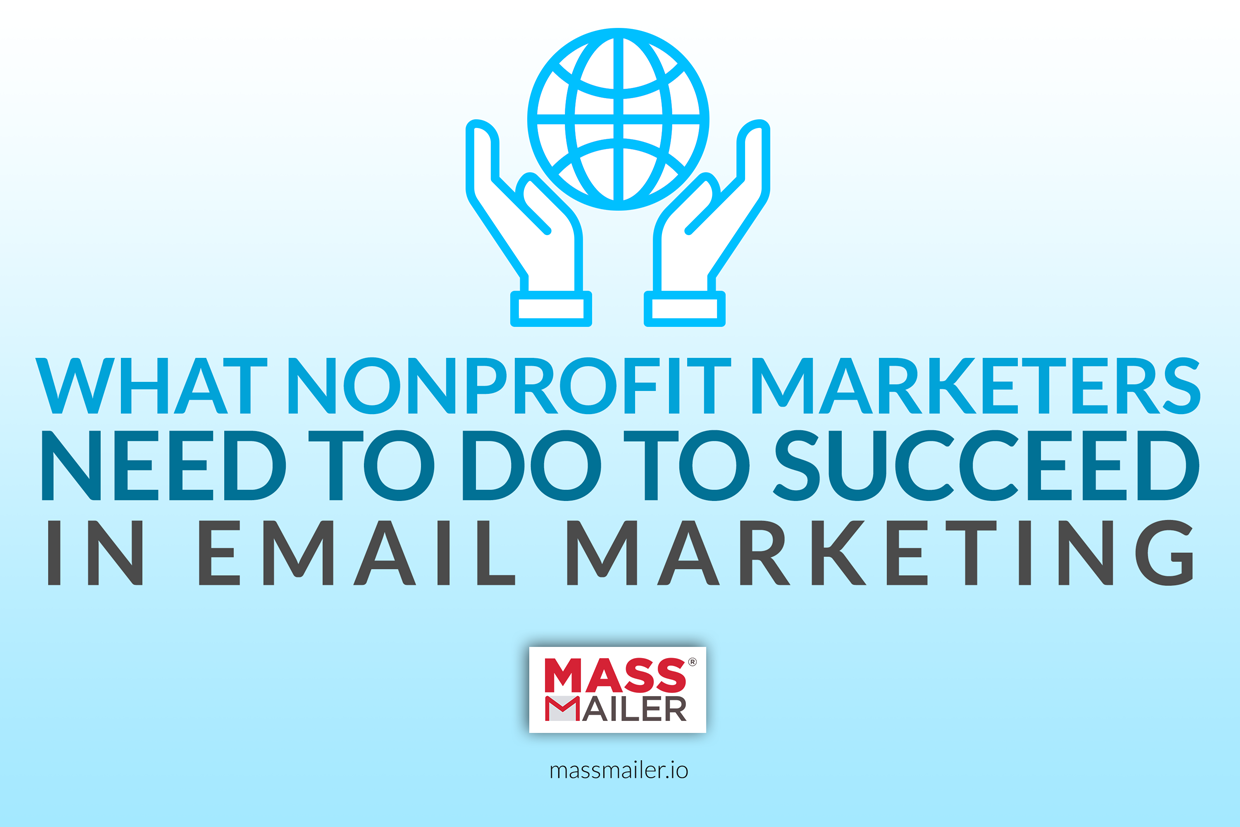 WhatNonprofitMarketersNeedtoDotoSucceed